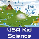 USAScience